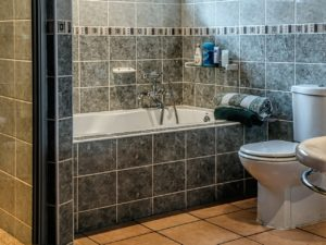 Le più belle piastrelle per il bagno motofan