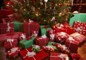 Regali Di Natale Per Cognata.Idee Regalo Di Natale Per Cognato E Cognata Motofan It